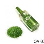 สี เขียวมะกอกเข้มไดมอนด์
