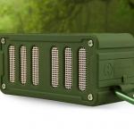 Mifa F6 (Army Green) เขียวทหาร