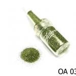 สี เขียวมะกอกใสไดมอนด์
