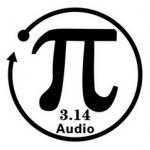 Pai Audio