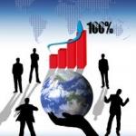 SEO สำคัญต่อธุรกิจอย่างไร