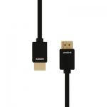 Prolink HMM270-0150 HDMI Type A plug - Type A plug V2.0 ขนาด1.5 เมตร