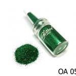 สี เขียวเข้มไดมอนด์