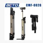 สูบพกพา BETO CMF-002G