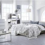 ++ผ้าปูที่นอน ลายสวย สวย