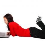 การโปรโมทเว็บใน Search Engine กับธุรกิจออนไลน์เป็นของคู่กัน