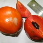 Green sapote variety Makawao Graft - Green sapote เสียบยอดสายพันธุ์ Makawao