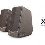 MIFA X5 (สีเทา)