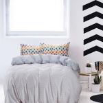 ผ้าปูที่นอน Simple Life Bedding Set 20