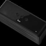 Divoom Onbeat500 Gen2(สีดำ)