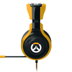 Overwatch Razer ManOWar Tournament Edition