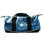 กระเป๋า Converse Sport Logo Mini Bag สีฟ้า