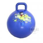บอลเด้งดึ๋ง...มิกกี้เม้าส์สีน้ำเงิน...ฟรีค่าจัดส่ง