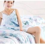 ++ผ้าปูที่นอน Tencel
