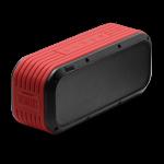 Divoom Voombox Outdoor Gen2 (สีแดง)