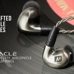 Mee Audio-PINNACLE P1