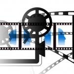 Video Content Marketing หนึ่งในกลยุทธ์ของการทำการตลาดออนไลน์ที่นอกเหนือจากการทำ SEO