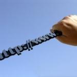 การโปรโมทเว็บ การทำ SEO กับการสร้างธุรกิจออนไลน์อย่างยั่งยืน