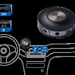 Avantree Car kit - Cara II
