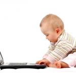 แท็บเล็ตภาษา ช่วยเสริมทักษะลูกได้ดีมาก
