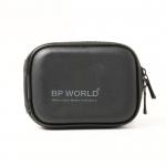 กระเป๋ากล้อง BP WORLD
