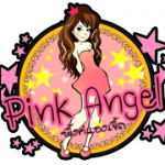 PinkAngel