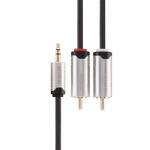Prolink HMC103-0300 (3เมตร)