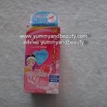 น้ำยาล้างตา Rohto lycee eye wash cleanse & refresh lotion 80 ml