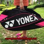 กระเป๋าแบดมินตัน Yonex