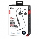 MEE Audio-X7Plus
