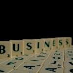 การหาผู้รับทำ SEO และ Google Adwords ที่เราเชื่อถือได้ เพื่อธุรกิจของเรา