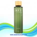 Aqua Cleanser สูตรสำหรับผิวระคายเคืองและแพ้ง่าย ชุด 1 ขวด