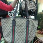 ร้านกระเป๋านำเข้ามือสอง ขายส่งราคาถูกที่สุด สภาพดีสุดในไทยคัดเองได้จร้า
