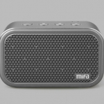 Mifa M1 (เทา)