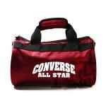 กระเป๋า Sport Logo Mini Bag สีแดง