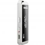 BENJIE N9000 (สีเงิน)