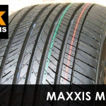 MAXXIS MS300