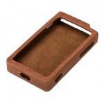 Cayin I5 Leather Case (ซองหนัง)