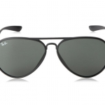 Ray Ban RB4180 601S/71 Aviator Liteforce 58mm