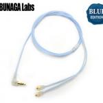 NOBUNAGA Labs TR-SC1 (สีน้ำเงิน)