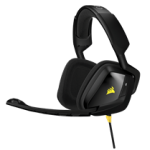 VOID Stereo Gaming Headset