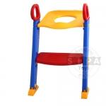 กระโถนบันได Toilet Ladder Chair ...จัดส่งฟรี