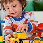ของเล่นเด็ก สนับสนุนให้น้องๆ ตอบสนองต่อสิ่งต่างๆ ได้เป็นอย่างดี