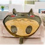 ผ้าห่มนวม ลายโทโทโร่