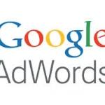 รับทำ โฆษณา Google Adwords PPC
