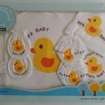 ชุดของขวัญ Papa baby gift shop