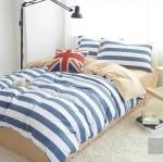ผ้าปูที่นอน ลายสวย สวย