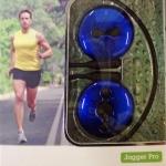 Avantree Jogger Pro (สีน้ำเงินเงา)