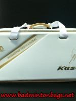 กระเป๋าแบดมินตัน Kason Cai Yun