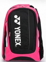 กระเป๋าเป้แบดมินตัน Yonex Bag